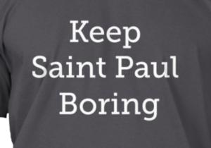 st_paul_boring2